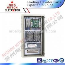 Armoire de commande d'ascenseur / Système d'étape / AS380 / MR / MRL