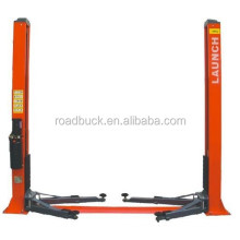 3.5T used 2 post car lift for sale