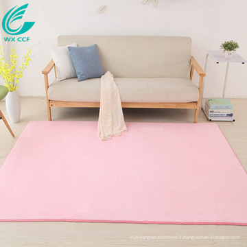 machine faite tapis de tapis et de tapis pour le salon