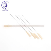OEM for Pdo Thread Needle PDO Thread Face Lift For Antiwrinkle Mono Korea supply to Honduras Exporter