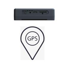 OEM de traqueur GPS Micro Asset étanche