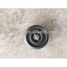 Cortador de escova de peças de reposição especial preto trimmer cabeça para 1E40F-5A 1E44F-5A 1E46F