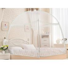 100% полиэфирная всплывающая комаровная палатка
