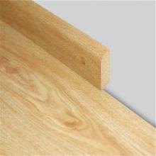 Laminate Flooring Mouldings / Accessory - Skirting 60-1