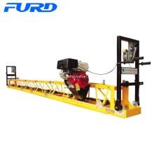 4-16 m HONDA Benzin Betonboden Vibrationsbinder Estrich
