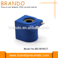 Handel & Lieferant von China Produkte Ip65 Magnetventil Spule
