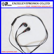Hot Selling Logo Customized Earphone (EP-H9125)