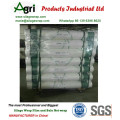 Polyester Silage Plastic Mesh Agriculture Net Bale Net Wrap