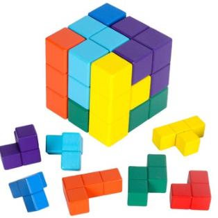 Polyols for Polymer Building Blocks