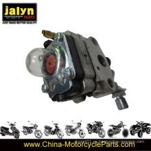 M1102013 Carburador para cortadora de césped