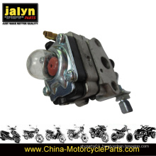 M1102013 Carburetor for Lawn Mower