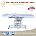 ISO 13485 Australian Standard Medical Grade Massage Bed Medical Exam Couch Motorized Examination Table