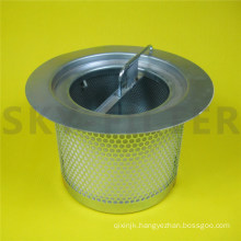 Compair No Oil Blower Filter Element (10525274)