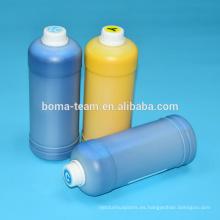 Tinta pigmentada a base de agua para Epson 10600