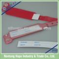 baby medical id bracelets