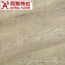 Factory Hot Sell Glueless Waterproof Indoor WPC Flooring