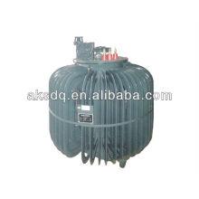 NOUVEAU Transformateur triphasé à base d'huile fabriqué en Chine