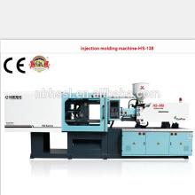 Máquina de moldagem por injeção plástica automática completa de venda quente