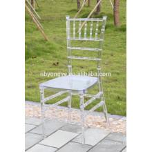 Cheap Modern Dining Chairs