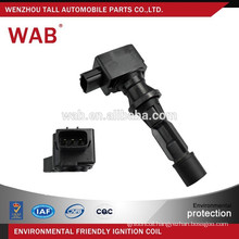 Factory Supply high quality ignition coil 6m8g-12a366 FOR MAZDA