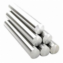 Nickel Rod de alta calidad para órgano humano
