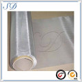 Hebei high quality stainless steel wire mesh screen