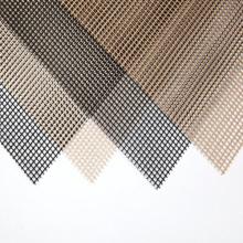 Teflon-Gewebe-Förderband aus Glasfaser