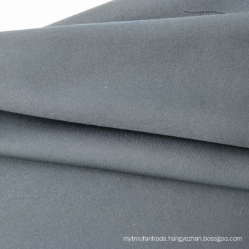 90%Polyester/10% Spandex 100d 4 Way Stretch Fabric with Oeko-Tex