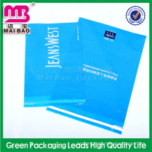 Alibaba wholesale mail lite jiffy bags bubble envelopes wholesale bubble mailers