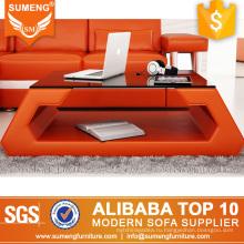 Турецкий Эшли мебель, журнальный столик, домашний журнальные столики-центр