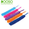 Double Side Flexi duster DS-1604