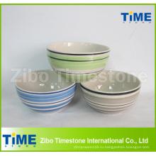 Руки Мыть Керамические Керамические Чаши