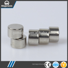China products latest high quality n35 neodymium ndfeb magnet