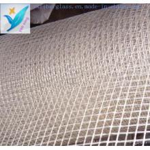 2,5 * 2,5 10 * 10 мм 140 г Наружная стенная изоляционная сетка