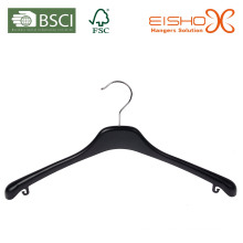 Plastic Hanger for Tank Top and Lingerie (PH104)