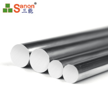 SS304 stainless steel bar