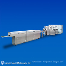 (KST-200N-B) Automatic Disposable Sterile Latex Surgical Gloves Packing Machine