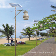 4.5m Solar Energy Light (DXSL-098)