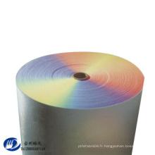 Tissu filtrant monofilament avec processus tissé