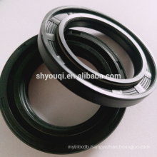 According customers genuine or replacement part Oil Seal