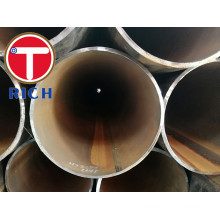 TORICH+Electric+Resistance+Welded+Steel+Oil+Pipe+GB%2FT9711