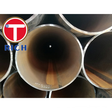 TORICH Electric Resistance Welded Steel Oil Pipe GB/T9711