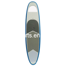 New Style High Quality Stand up Paddle Surfboard
