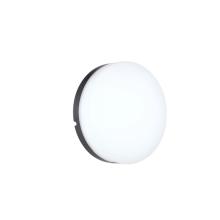 Мягкий свет белый светодиодный панельный светильник