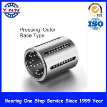 High Precision 6mm Nylon Linear Bearing (LM6UU LM6UU-AJ LM6UU-OP)