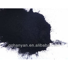 Powered Activated Carbon, Wood-based Activated Carbon