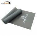Procircle OEM Fabrik Elastic Yoga Gummiband Großhandel
