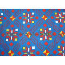 2015 Neuer Entwurfs-moderner gedruckter Teppich