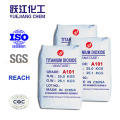 First Class A101 Anatase Titanium Dioxide