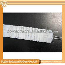 2014 Gute Qualität Polyester Snap Button Tape